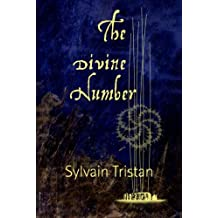 The Divine Number (English Edition)