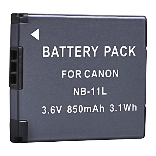 bps-nb-11l-nb11l-36v-850mah-real-high-capacity-rrechargeable-lithium-ion-battery-for-canon-ixus-180-