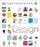 Design: The Definitive Visual History