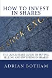 How To Invest In Shares