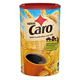 Product Image of Nestle Caro (3 x 200 g Instant Coffee Cereal Beverage...