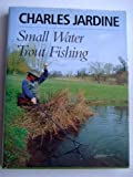 Small Water Trout Fishing