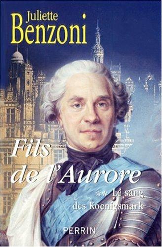 """<a href=""""/node/14176"""">Fils de l'Aurore</a>"""