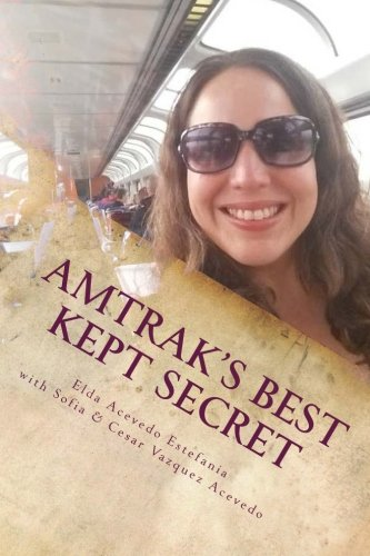 amtraks-best-kept-secret-a-guide-to-traveling-the-usa-with-a-rail-pass