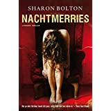 Nachtmerries (Lacey Flint Book 2)