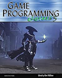 Game Programming Gems 5: v. 5 (Game Programming Gems (W/CD))