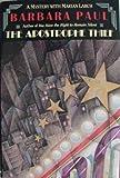 Telecharger Livres Title Apostrophe Thief2000 (PDF,EPUB,MOBI) gratuits en Francaise