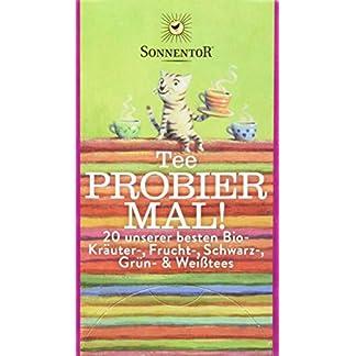 Sonnentor-Tee-Probier-Mal-Aufgussbeutel-1er-Pack-1-x-315-g-Bio