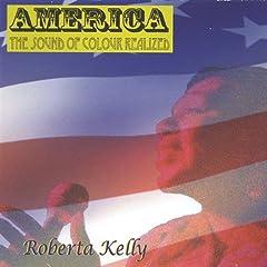 America (Original Version)