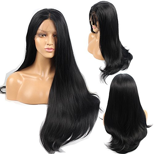 Jumbo Braids Hair Extensions & Wigs Aisi Beauty 100g/pack 24inch Kanekalon Jumbo Braids Hair Ombre Two Tone Colored Synthetic Hair For Dolls Crochet Hair To Make One Feel At Ease And Energetic