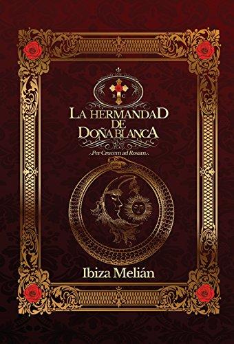 La Hermandad de Doña Blanca