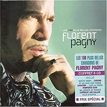 Les 100 Plus Belles Chansons (Coffret 6 CD)
