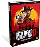 Red Dead Redemption 2 - Das offizielle Buch - Standard Edition medium image