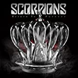 Scorpions [Blu-Spec CD]: Return to Forever [Deluxe] (Audio CD)