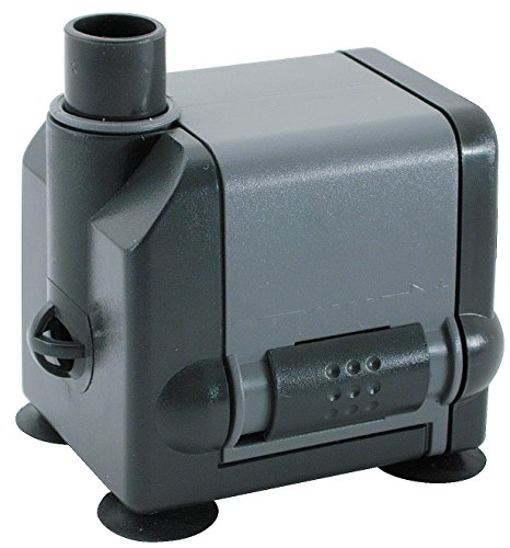 Sicce 990841 Aquarien Universalpumpe Micra Plus, 600 Liter/h, 6.5 Watt thumbnail