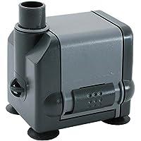 Sicce 990841 Micra Plus Pompe universelle pour aquarium 600 l/h 6,5 W