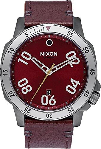 Nixon A508-2073