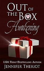 Out of The Box Awakening