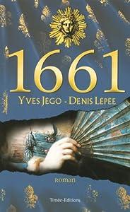"""Afficher """"1661"""""""