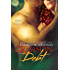 Crimson Debt: Book 1 in the Born to Darkness series: (Paranormal BBW Vampire Romance) (English Edition)
