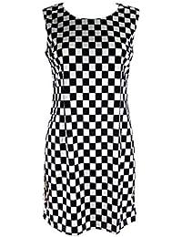 b259b15c31 Amazon.co.uk  Generic - Dresses   Women  Clothing