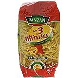 Panzani Pâtes Les 3 Minutes Macaroni 500 g