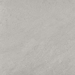 Ragno Season Grey 33,3x33,3 cm R3SC