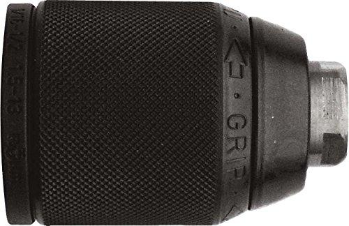 Preisvergleich Produktbild Makita SCHNELLSPANNBOHRFUTTER 13mm