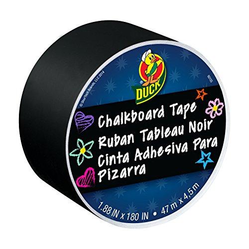 duck-chalkboard-tape-47mm-x-45m