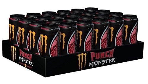 monster-punch-24x500ml-24er-pack
