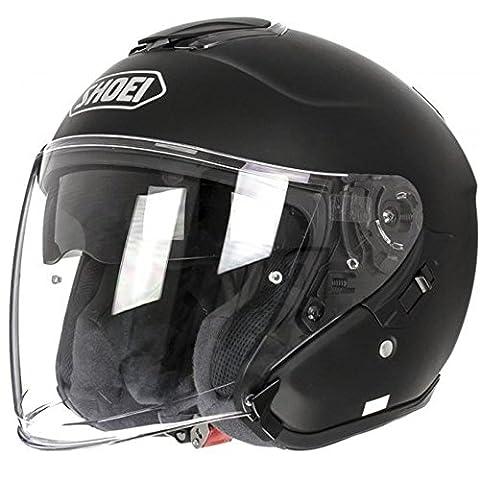 Shoei J-Cruise Motorcycle Helmet