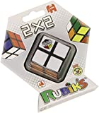 Jumbo 00732 - Rubik's 2x2 Puzzle