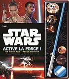 Star Wars - Active la force !