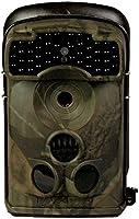 Acorn Ltl 5310A Caméra de vie sauvage à infrarouge dissimulé 940nm
