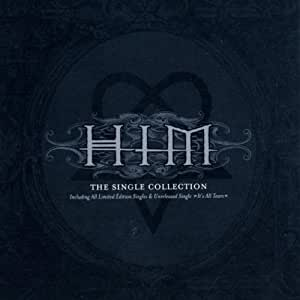 The Single Collection