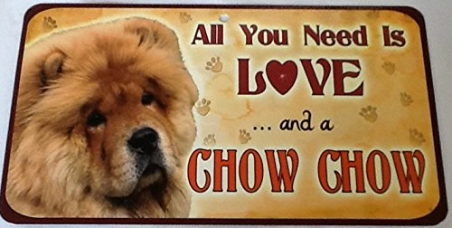 all-you-need-is-love-und-ein-chow-chow