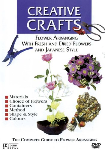 flower-arranging-with-fresh-and-dried-flowers-and-japanese-style-dvd-2007