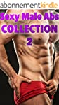 Sexy Male Six Pack Ab Collection (Pho...