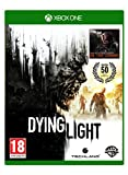Dying Light on Xbox One