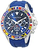 Nautica-Mens-Watch-NAD19562G