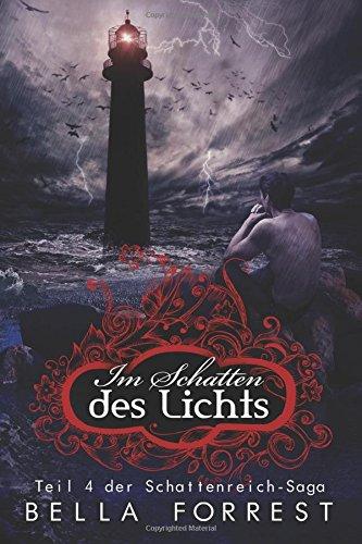 Das Schattenreich der Vampire 4: Im Schatten des Lichts