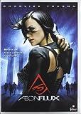 Aeon Flux [DVD]
