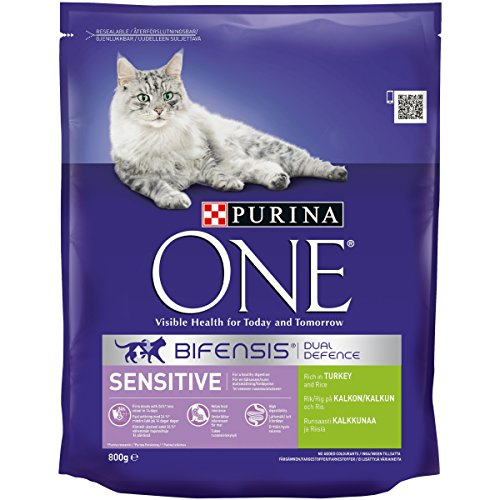 purina-one-bifensis-sensitive-rich-in-turkey-and-rice-800-g-pack-of-4
