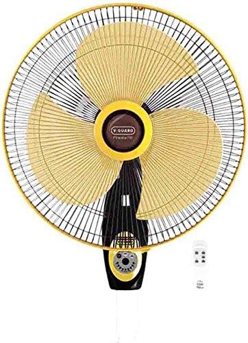 V Guard Industries Ltd Finesta Rw 400Mm Remote 3 Blade...