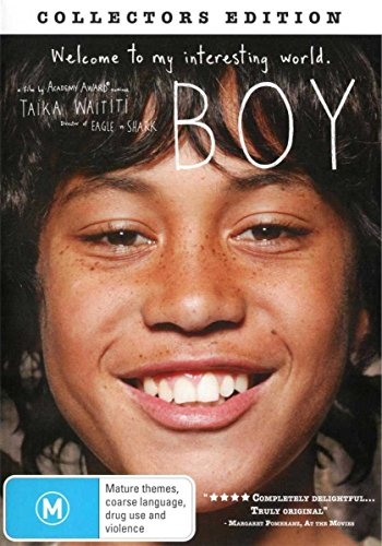 boy-collectors-edition