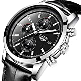 Relojes - Best Reviews Guide