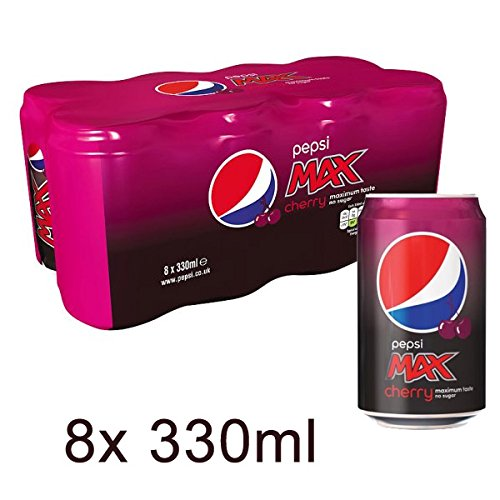 pepsi-max-cherry8-x-330ml