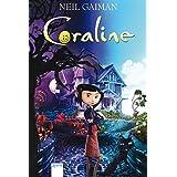 Coraline by Neil Gaiman (2014-03-08)