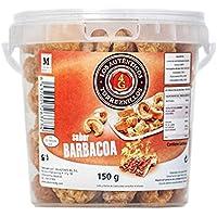 4G Torreznillos, Sabor Barbacoa - 150 gr