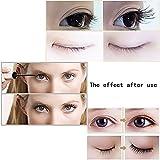 AST Works New Eye lash Rapid Growth Enhancer Eyelashes Eyebrow Thicker Longer Serum